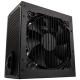 Psu Nätaggregat Modular power 500W